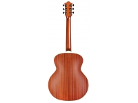 Guild Jumbo Junior Mahogany