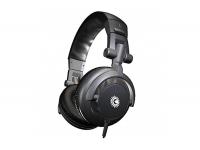 Hercules DJ HDP M40.1