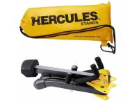 Hercules Stands GS402BB