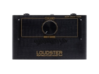 HoTone Loudster Portable Power Amp