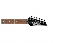 Ibanez GRX20 Black Night