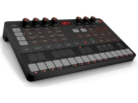 IK Multimedia IK Multimedia UNO Synth