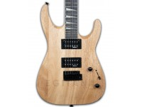 Jackson Dinky Arch Top JS22 DKA Natural Oil