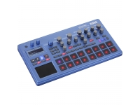 Korg Electribe Blue