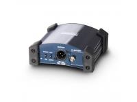 LD Systems LDI 02