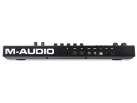 M-Audio Code 25 Black
