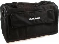 Ver pack Mackie SRM-450 Bag com desconto