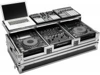 Magma CDJ-Workstation 2000/900 NEXUS 2