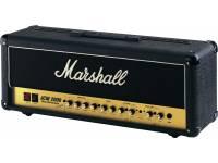 Cabeça para Guitarra Elétrica Marshall DSL100