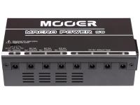 Mooer Macro Power