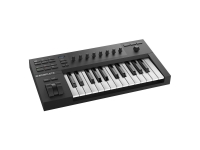 Native Instruments Komplete Kontrol A25