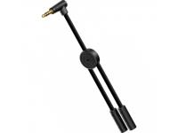 Native Instruments Traktor DJ Cable
