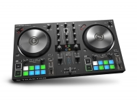 Native Instruments Traktor S2 MK3 Native Instruments Traktor S2 MK3