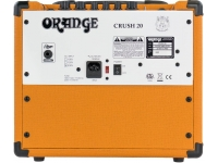 Orange Crush 20RT