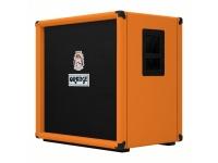 Orange OBC 410 Speaker Cab Orange OBC 410 Speaker Cab  Gabinete 4x 10