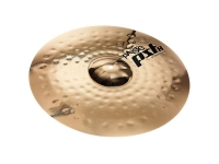 Paiste 18' PST8 Reflector Rock Crash