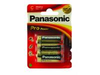 Panasonic Pro Power LR14