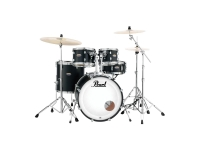 Pearl Decade Maple Fusion S. Black