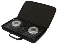 Pioneer DJ DJC-B/WEGO + BAG