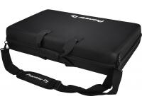Ver pack Pioneer DJC-RX2  com desconto
