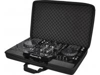 Pioneer DJ DJC-RX2
