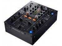 Ver pack Pioneer DJM-450 com desconto