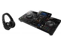 Pioneer DJ Pack DJ Xdj-Rx 2 + Hdj-X7-K