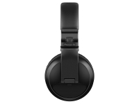 Pioneer HDJ-X5BT Bluetooth DJ Black