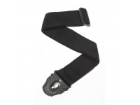 Planet waves 50PLA05 Black Strap