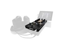 Reloop Mixtour Universal Solution