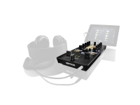 Reloop Mixtour Universal Solution
