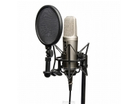 Rode NT2-A Studio Solution Set Rode NT2-A Studio Solution Set