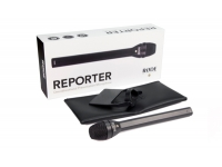 Rode Reporter