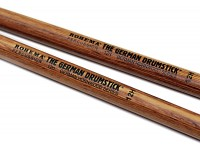 Rohema Percussion 12-H hornwood