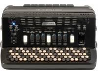 Roland FR-4XB BK