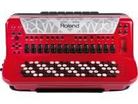 Roland FR-8XB RD