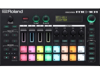 Roland MC 101 GROOVEBOX