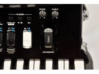 Roland Roland FR4X BK Preto