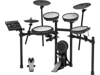 Roland TD-17KV E-Drum Double Mesh Head Kit