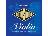 Rotosound Student RS1000
