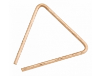 Sabian 7' Triangle B8 Bronze