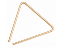 Sabian 9' Triangle B8 Bronze