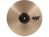 Sabian AAX 16' Medium Crash