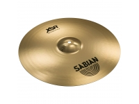 Sabian XSR Performance Set Special