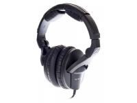 Sennheiser HD-280 Pro New Facelift