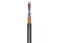 Sommer Cable SC Stage 22 Highflex SW
