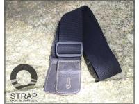 Strap Strap ST4A-2 Correia Guitarra