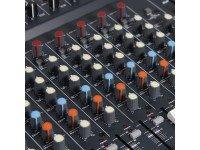 Studiomaster Club XS 12