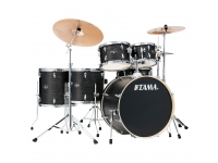 Tama Imperialstar 22' 6pcs -BOW