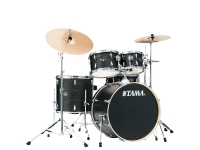 Tama Imperialstar 22' 5pcs -BOW